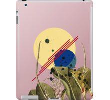 TRUIMO iPad Case/Skin