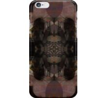 Urban Beatle  iPhone Case/Skin