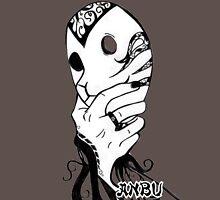 anbu mask Unisex T-Shirt