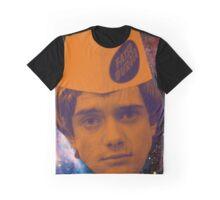 Eric Foreman Graphic T-Shirt