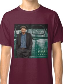 JAMES TAYLOR BEFORE THIS WORLD 2016 TOUR Classic T-Shirt