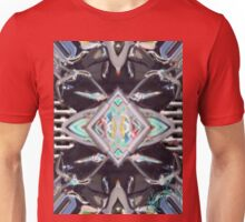 Cycle Series Unisex T-Shirt