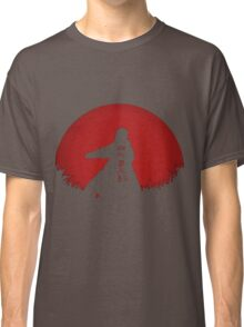 Minato Classic T-Shirt