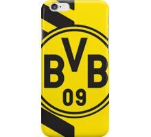 Dream team FC BORUSSIA DORTMUND iPhone Case/Skin