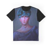 Falx Graphic T-Shirt