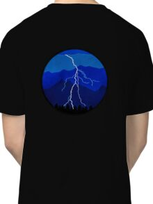 Coachella Tayvin Classic T-Shirt