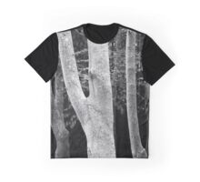 Beeches Graphic T-Shirt