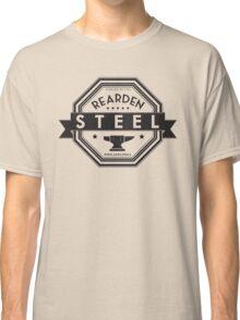Rearden Steel Classic T-Shirt