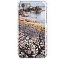 Cove Rock iPhone Case/Skin