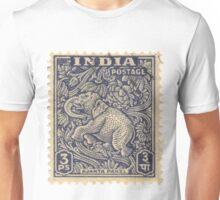 Stamp 2 Unisex T-Shirt