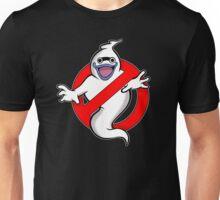 Yo-Kai Got Busted! Unisex T-Shirt
