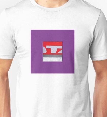61 LeMans2 - TOTAL 2 Unisex T-Shirt