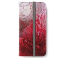 UNDEAD VICTORY iPhone Wallet/Case/Skin
