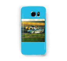 81 LeMans - Saleen Samsung Galaxy Case/Skin