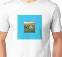 81 LeMans - Saleen Unisex T-Shirt