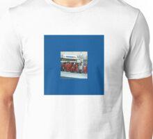 12 LeMans - Pit Panoz Unisex T-Shirt