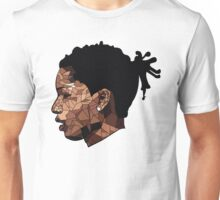 A$AP Rocky - Cartoon Unisex T-Shirt