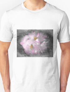 Springtime Cherry blossom  Unisex T-Shirt