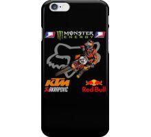 rd 5 iPhone Case/Skin