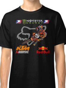 rd 5 Classic T-Shirt