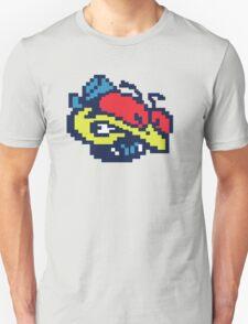 CBUS STINGER Unisex T-Shirt