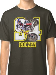 roczen 94 Classic T-Shirt