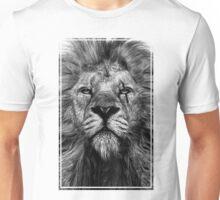 King of Judah Unisex T-Shirt
