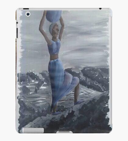 3rd World iPad Case/Skin