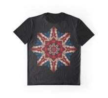 Jubilee Graphic T-Shirt