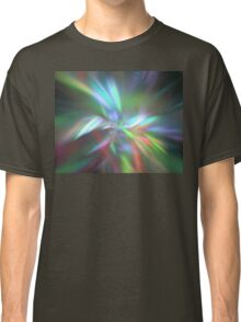 Time Tunnel Classic T-Shirt