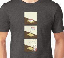 Plap. Unisex T-Shirt