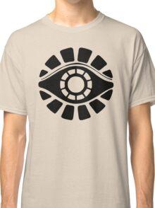 Meyerism - The Path Classic T-Shirt