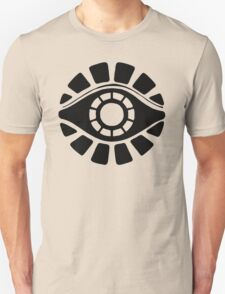 Meyerism - The Path T-Shirt