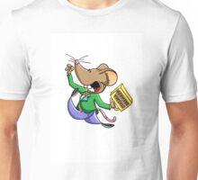 Stigma Breakers! Unisex T-Shirt