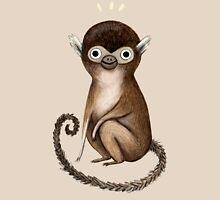 Squirrel Monkey Unisex T-Shirt