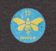 Golden moth chemical & supply CO. Unisex T-Shirt