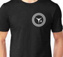 Yasogami High Unisex T-Shirt