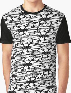 daffy Graphic T-Shirt