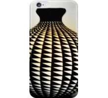 Vase iPhone Case/Skin