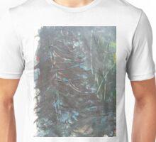 BLACK FOREST(C2016) Unisex T-Shirt