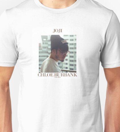 Joji - Chloe Burbank Unisex T-Shirt