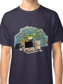 marsupilami Classic T-Shirt