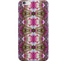 Electric Spring 1 iPhone Case/Skin