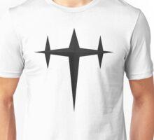 Kill La Kill - Three Star Uniform Unisex T-Shirt