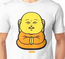 LITTLE BUDDHA Unisex T-Shirt