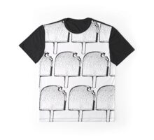 popcicle Graphic T-Shirt