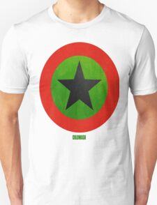 AFRICAN ALL STAR T-Shirt