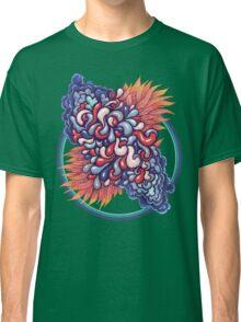 Cloudbuster Classic T-Shirt