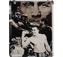 WINNERS HOUR #2 iPad Case/Skin