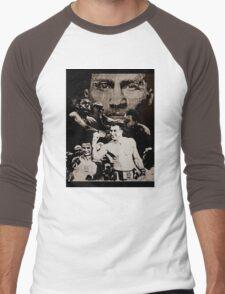 WINNERS HOUR #2 Men's Baseball ¾ T-Shirt